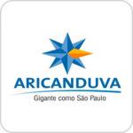 Cliente shopping Aricanduva