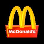 Cliente McDonald's