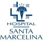 Cliente Hospital Santa Marcelina